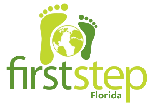 First Step Florida | Jacksonville Digital Marketing Firm